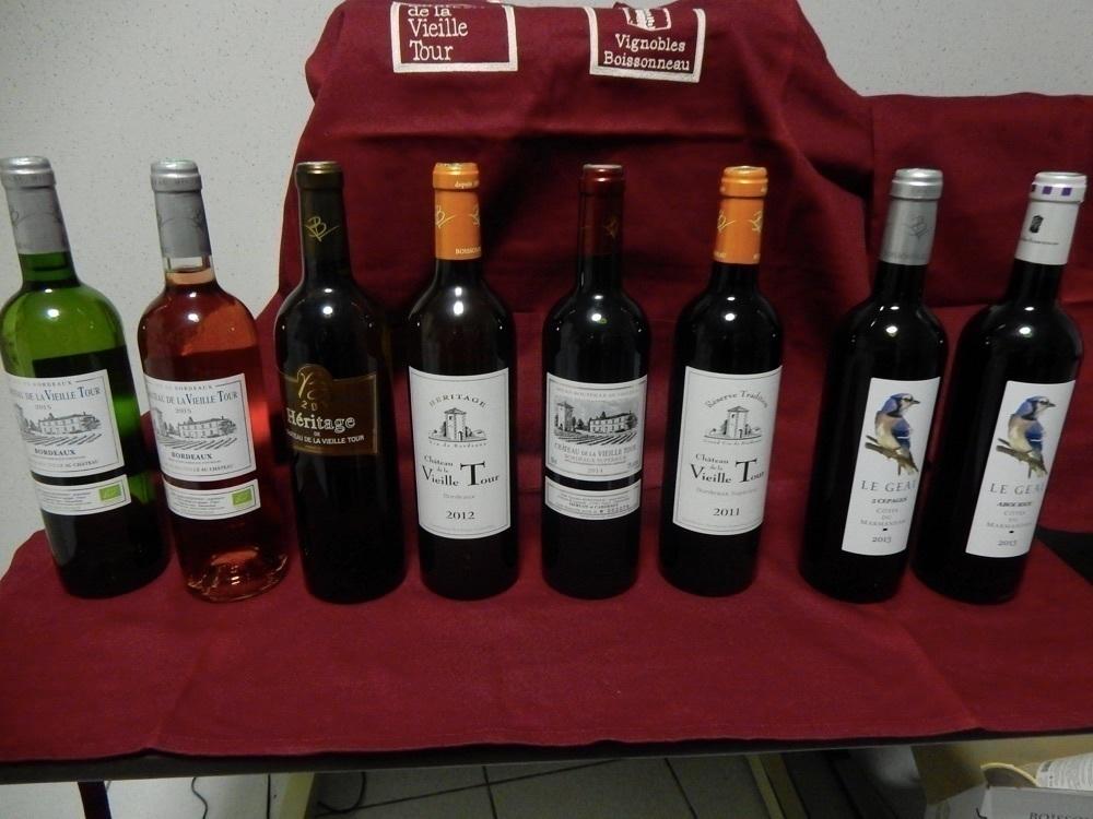 ボルドーを知ればワインはもっとおいしく、楽しくなる。【オトナの美旅スタイル #12】