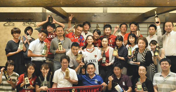 「DRESS焼酎部」部長yukikoが訪問!焼酎のあるまちへ……ほろ酔い女子yukikoの焼酎ぶらり旅♡
