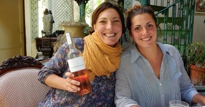 ボルドーで出会った醸造家に聞く、ワイン造りへの覚悟と情熱【オトナの美旅スタイル#13】
