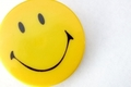 「いつだってご機嫌な人」の人生は好転する【人生が好転する気づきの美習慣#7】