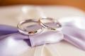 「ラス婚~女は何歳まで再婚できますか?~」― 第15話
