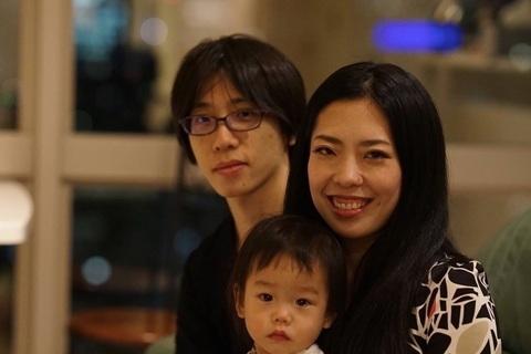 ベビーシッター代は母子を幸せにする必要経費【小田桐あさぎ 連載 #3】