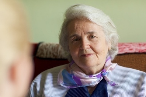 素敵な年上女性との出会いが、人生を好転させる