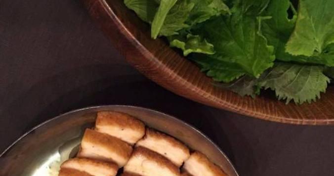 【終了しました】料理研究家・大塚 瞳さんによる、年末年始に役立つ「おもてなし料理講座」のお知らせ