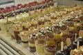 ミラノの老舗ジェラート専門店「Gelateria Marghera(ジェラテリア・マルゲラ)」が日本上陸!