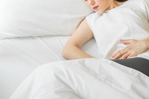 布ナプキンで「子宮が温まる」「生理痛が減る」は眉唾