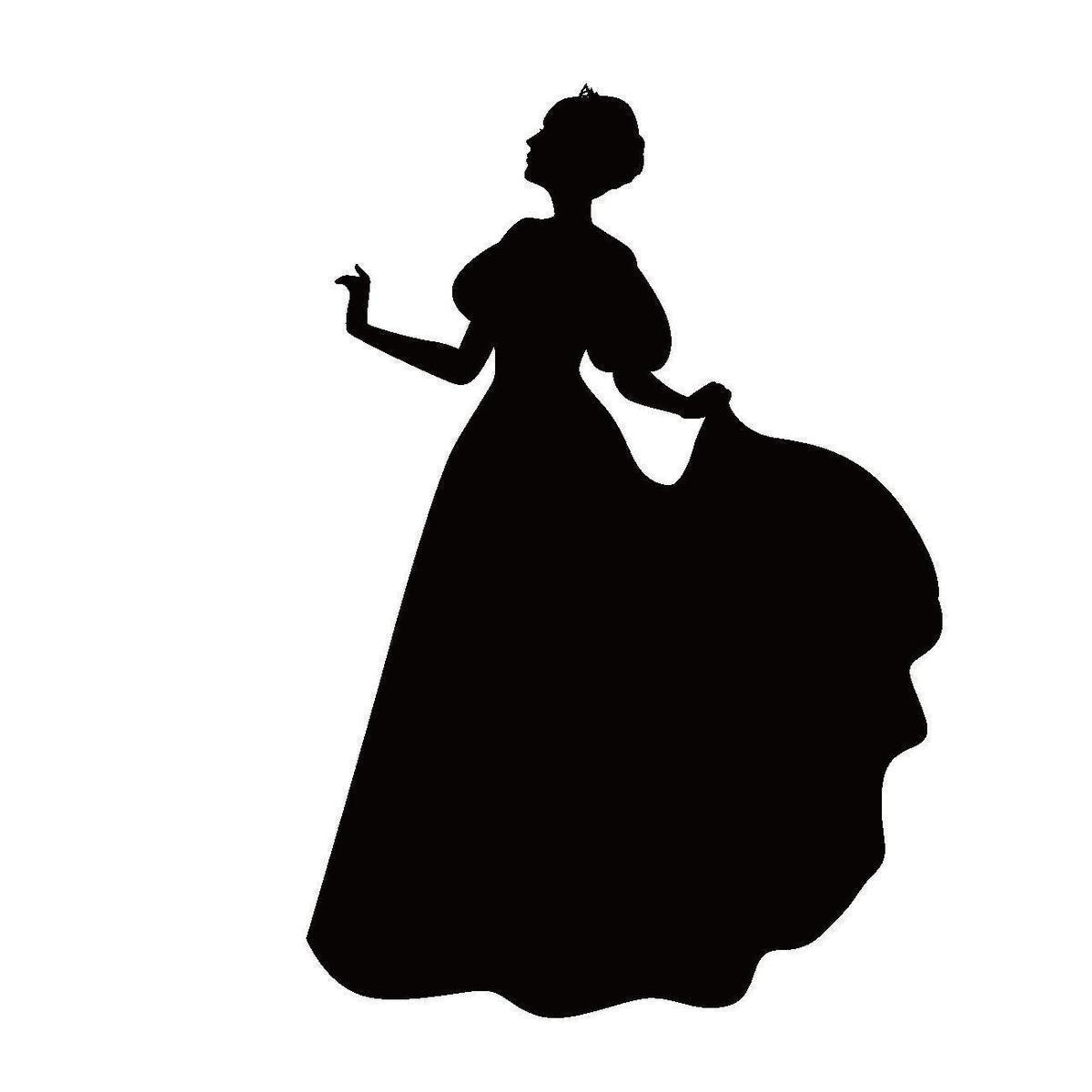 プリンセス願望を叶える「プリンセス7箇条」を実践して幸せに生きよう