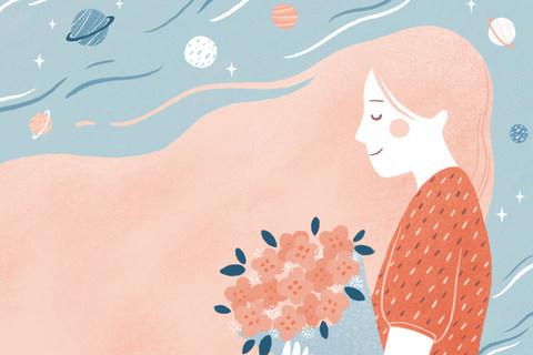 女性器の悩みやコンプレックスを治療で克服した4人の女性たち
