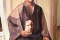 私たちには日本の四季を慈しむ、華やかな感性がある【高田賢三】