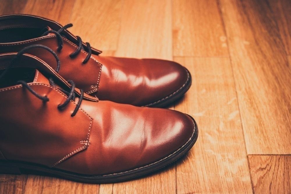 靴磨きの方法をマスターしよう! 3つのステップで美しい靴を保って運気アップ