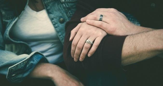 「逃げ恥」を見て考えた、夫婦が性格・価値観の不一致を乗り越えて、うまく暮らしていく方法
