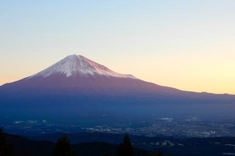 静岡生活はじめませんか?