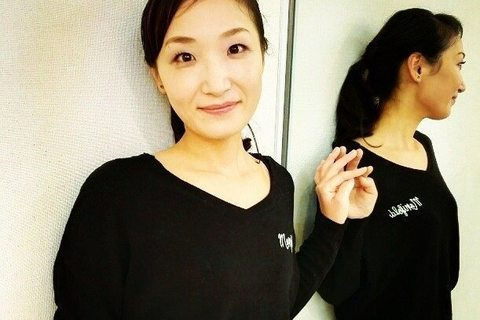 【DRESS部活で輝く女性たち #2】静岡DRESS部 林夏子さん