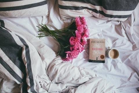 「眠れない」不安やストレスを解消。睡眠力の高い人になる