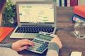 お金を貯める方法を知りたい女性必見。我慢しなくてもお金を増やす小さなルール