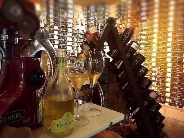 イタリアワインの特徴と魅力~ミラノ通信#3