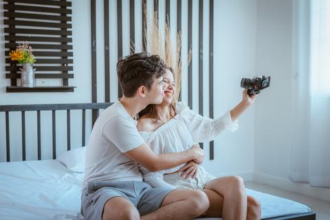 20歳差のある年下彼氏との恋愛事情〜40代女性×20代男性の事例