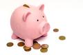 貯金できる人に共通する4つの特徴