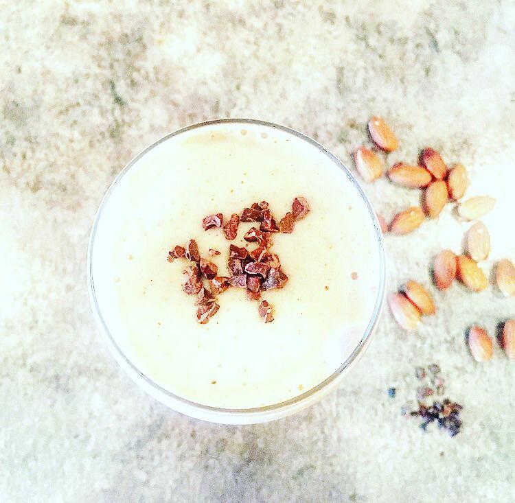 炊飯器で作る甘酒レシピ+アレンジメニュー3品
