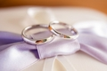 「ラス婚~女は何歳まで再婚できますか?~」 ― 第21話