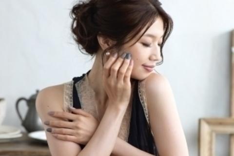 【セルフネイル】大人向けの上品な色味が揃う「JUMII TOKYO」から爪にやさしいネイルカラーが新登場