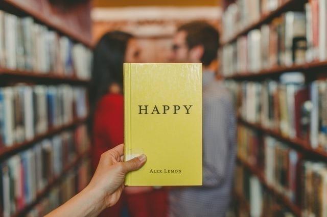 子なし夫婦、ふたりの幸せを探す日々
