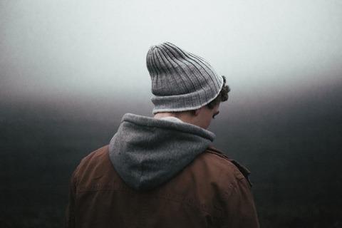 『奪い愛、冬』第4話 あらすじ – 優しかった彼が狂い始め……泥沼化が加速