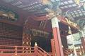 金王八幡宮(渋谷) - 仕事運向上のご利益があるパワースポット