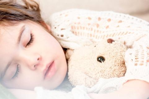 育乳したいならナイトブラを身に着けて眠ろう