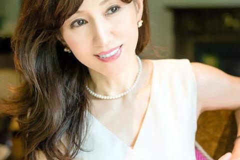 【DRESS部活で輝く女性たち #3】名古屋DRESS部 原敬子さん