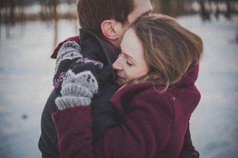 『奪い愛、冬』第5話あらすじ – 愛する人が余命2ヶ月と宣告されたら……