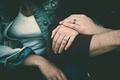 良質な夫婦喧嘩をする夫婦は、仲直りのきっかけを押さえている