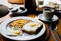 太りにくい炭水化物「大麦」はダイエット&デトックス効果が期待できる?