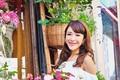 愛される女性に共通する7つの特徴【長谷川朋美 連載 #11】
