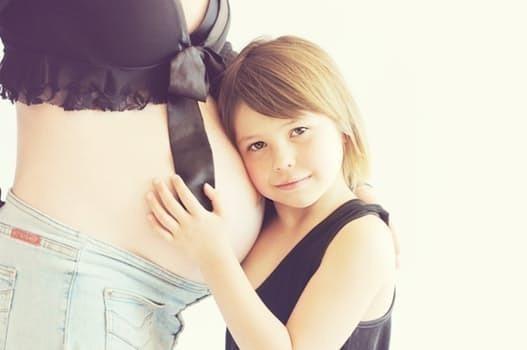 妊娠糖尿病を防ぐ習慣とは?妊娠糖尿病を経験した女医が解説