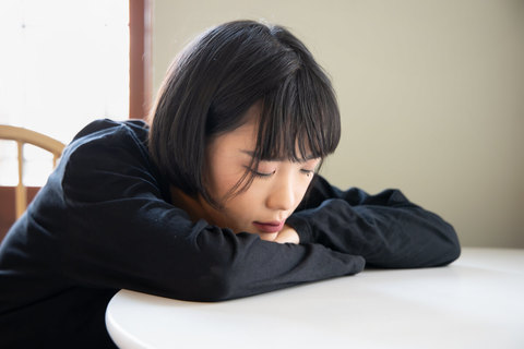 不眠症を診てもらえる病院は何科?