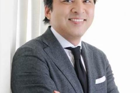 【10名様ご招待】山本由樹トーク×ブルース イベント『超Y談』