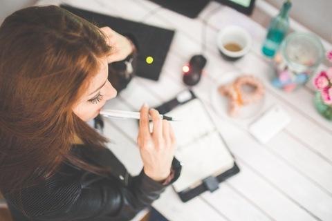 女性が働きやすい会社? 転職したい会社をチェックする方法