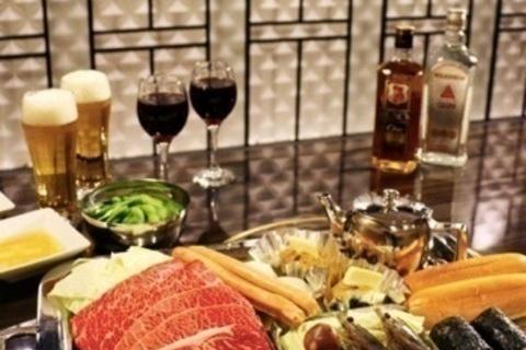 京都で焼肉×絶景を楽しめるビアガーデンが4月1日よりオープン