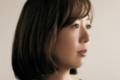 進藤やす子さんが「今年のアウター」をスタイリングアクアスキュータムの、これが「いいね!」