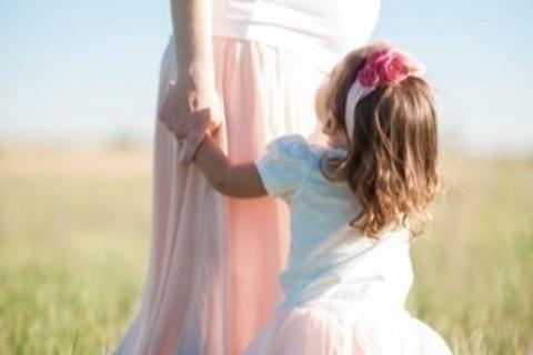不妊治療にまつわるQ&Aをステップ別に解決