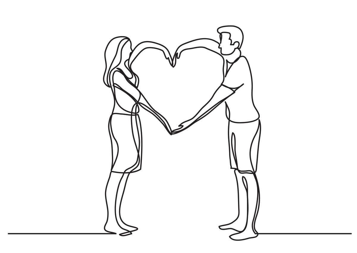 ドキドキしない恋もある。真に相性のいいパートナーの見極め方