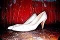 おばさん靴を履きたくないけど終日ヒールはつらい。そんな女性に試してほしい3つのこと