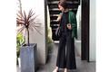 カワイイは卒業。モード系ファッションおすすめブランドは?【デキる女の決断クローゼット #18】
