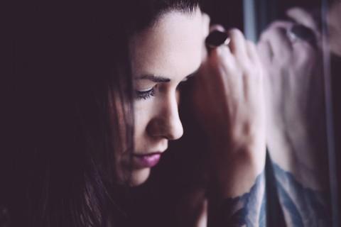 不倫相手と綺麗に別れるコツは「別れ話をしないこと」