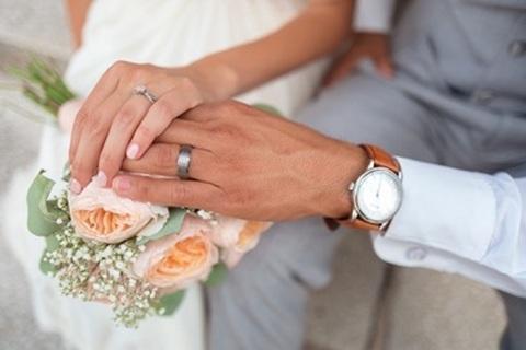 「結婚が怖い」と言ってもいいですか