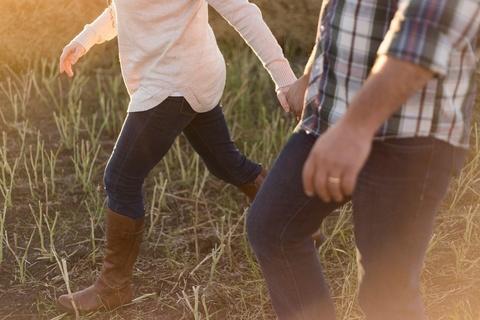 「男女の友情は成り立たない」なんて時代遅れな議論だ