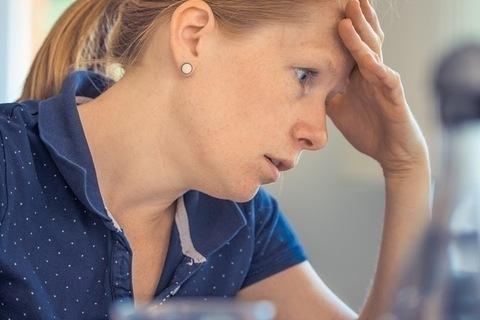「考え方を見直す」だけでストレス対策になる