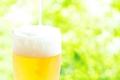ビールを飲むならコレがおすすめ! 簡単おつまみレシピ3品