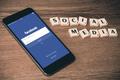 今日はFacebookに「いいね!」を押さない日